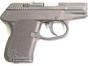 KEL TEC P-32